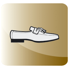 germanicos bespoke loafers shoes